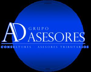 ad-asesores-logo-servicios